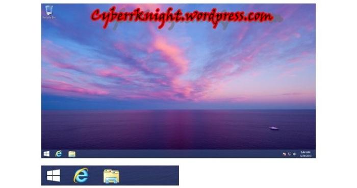 Windows-8-1-Start-Button-Leaked2